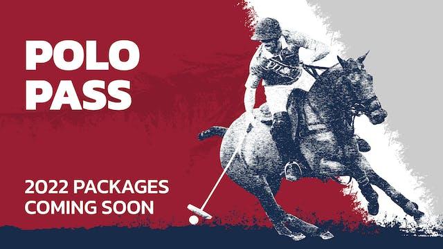 Polo Pass