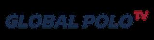 Global Polo TV