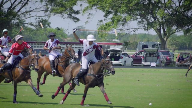 Inside the Boards: 2021 USPA Gold Cup...