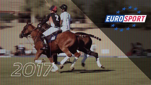 2017 FIP World Polo Championship