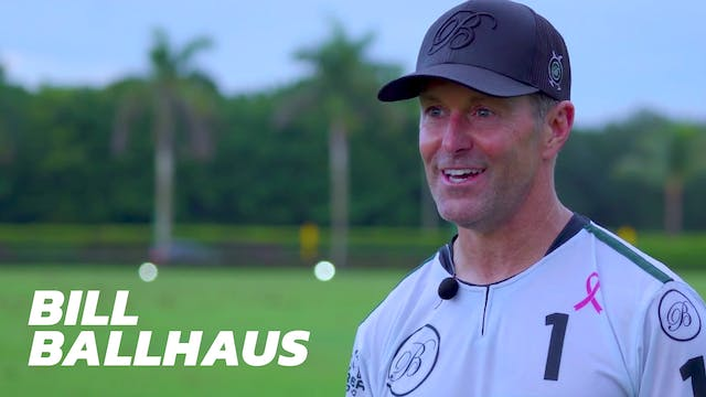 Player's Passion - Bill Ballhaus - Be...