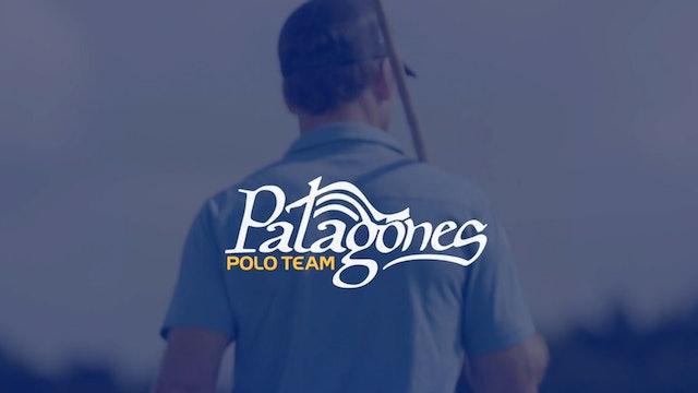 Patagones