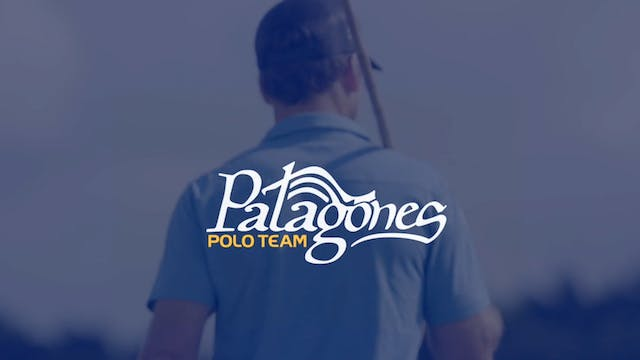Patagones - Team Profile