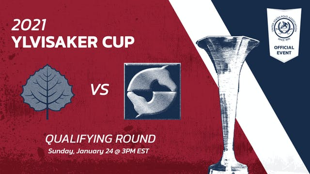 2021 - Ylvisaker Cup - Qualifying rounds - Aspen vs Palm Beach Equine