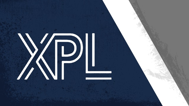 XPL - Xtreme Polo League