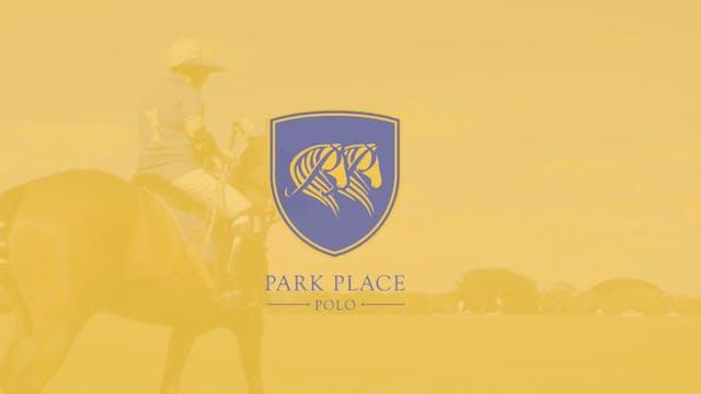 Park Place - Team Profile
