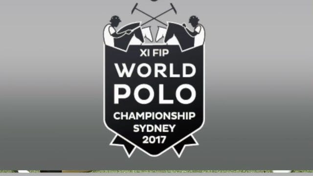 XI FIP World Polo Championship Review