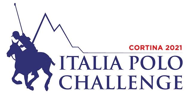 US Polo/Lusben vs Battistoni/Mediolanum