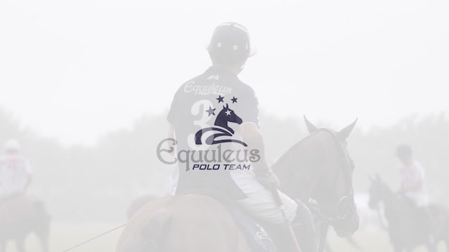Equuleus - Team Profile