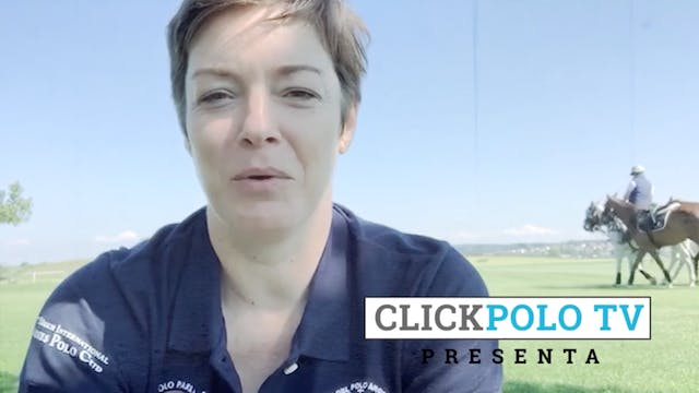 CLICKPOLO TV #251