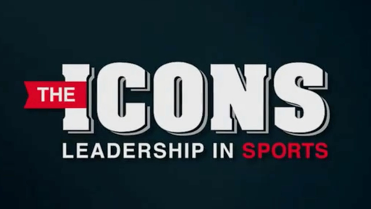 The Icons - Fox Sports Networks
