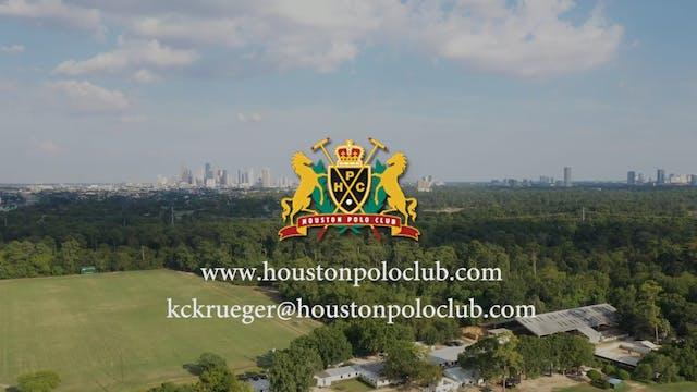 Destinations - Houston Polo Club