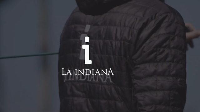 La Indiana
