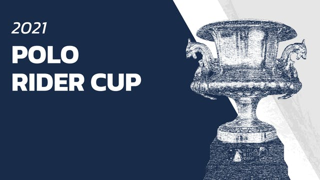 Moscow vs Las Brisas - Subsidiary Cup #1