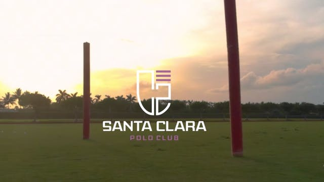 Destinations - Santa Clara Polo Club