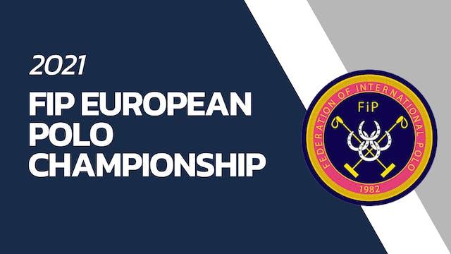 Subsidiary Final: Spain vs Netherlands