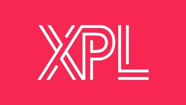 XPL - Xtreme Polo League