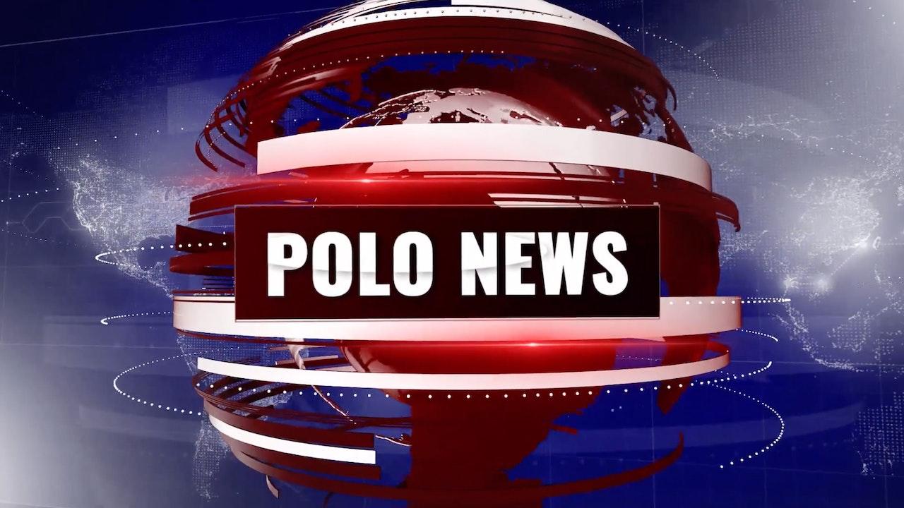 Polo News