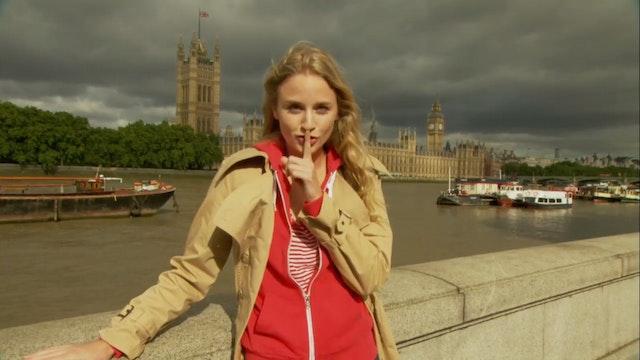 London (Digital Download)