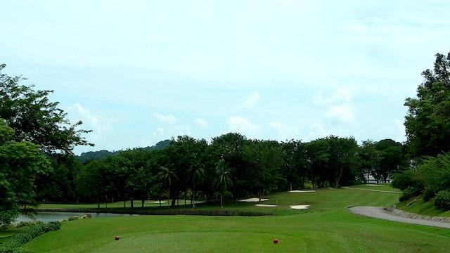 Adventure Golf Malaysia