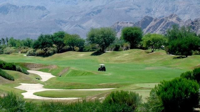 Adventure Golf California
