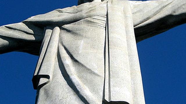 Pocket Guides Rio De Janeiro