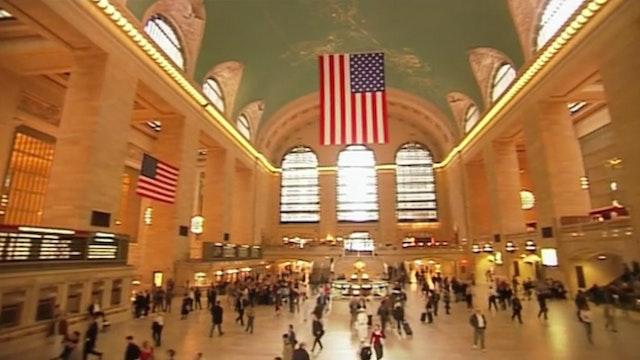 New York (Digital Download)
