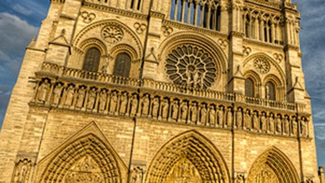 Pocket Guides Paris
