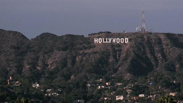 Los Angeles (Digital Download)