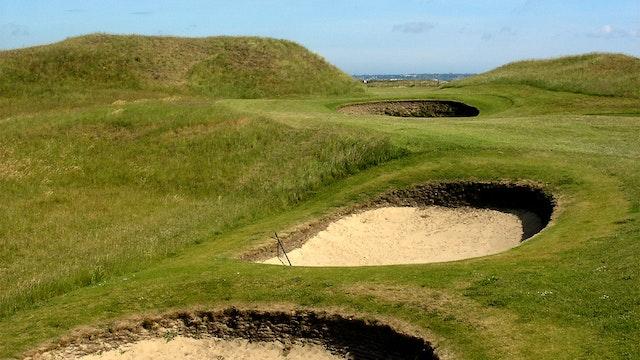 Adventure Golf Southern England