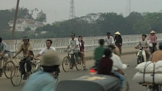 Vietnam (Digital Download)