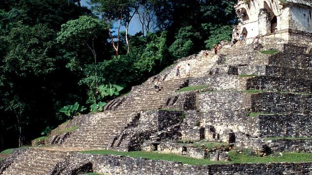 Pocket Guides Mexico