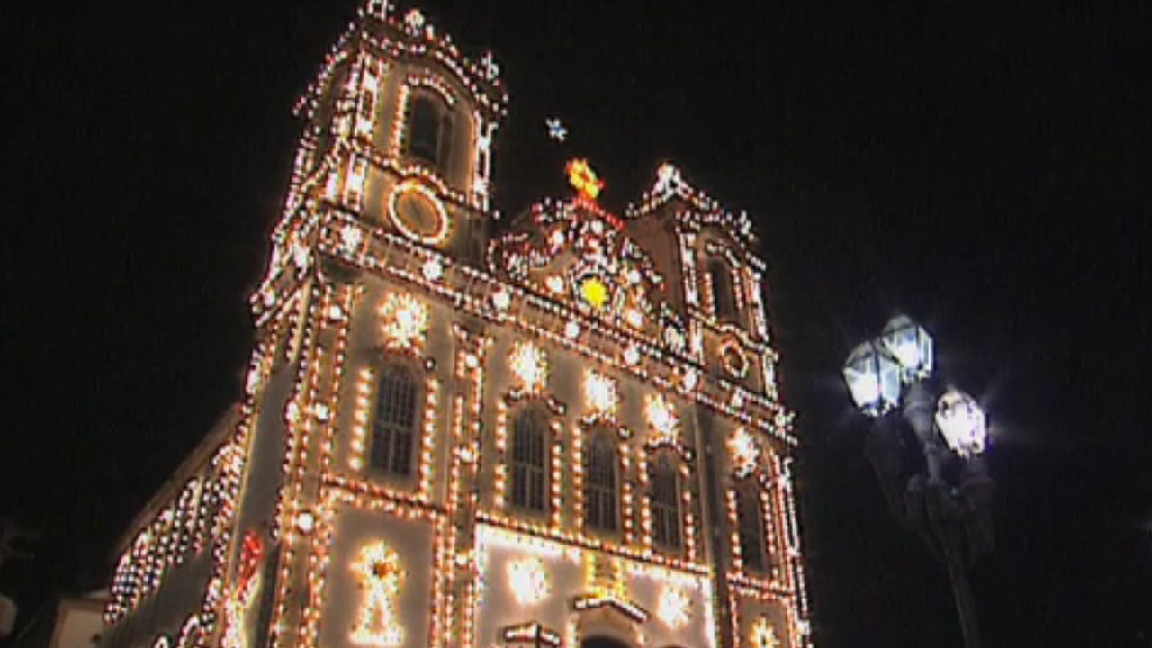 Northeast Brazil (Digital Download)