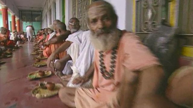Ultimate India (Digital Download)