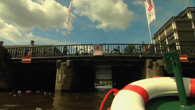 Amsterdam (Digital Download)