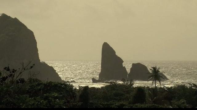 Globe Trekker - Caribbean Islands
