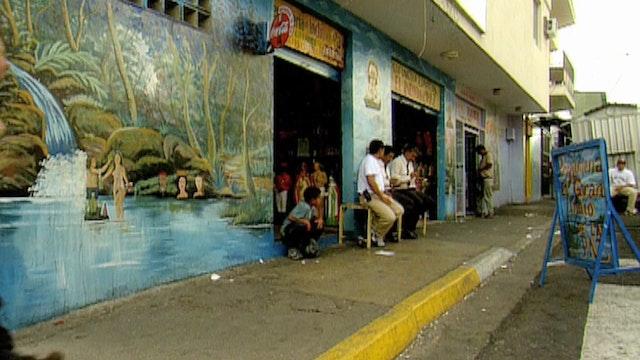 GT7 Venezuela