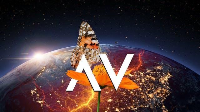 Firstfruits - Av 5781 - July 11th, 2021
