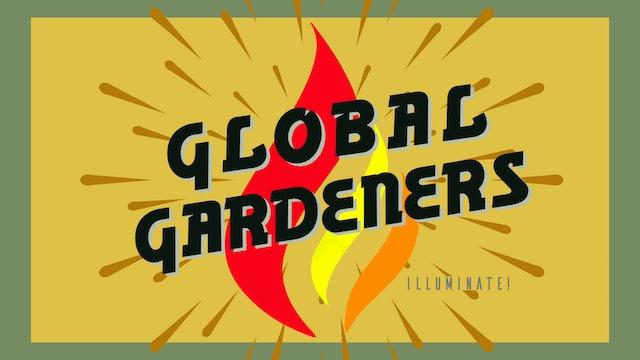 Global Gardeners