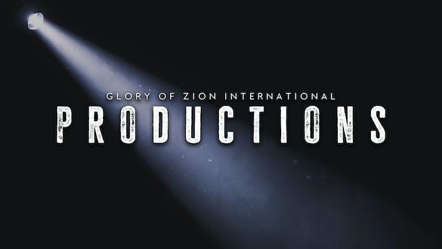 GZI Productions