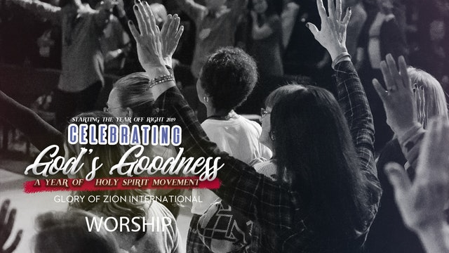 Worship 2