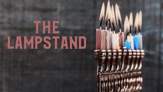 The Lampstand (06/20)