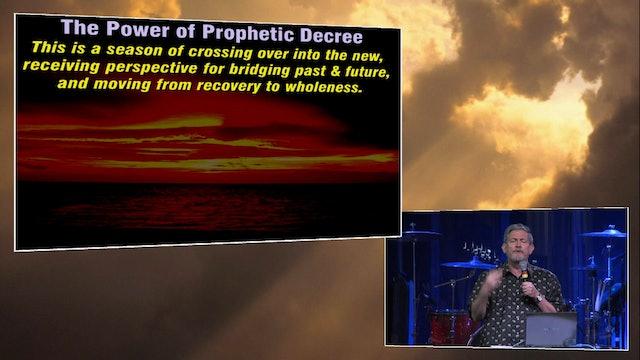 KFI - A Time to Prophesy Robert Heidler Ses 3