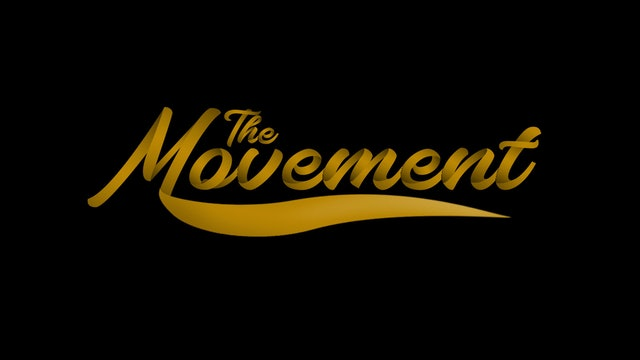 The Movement