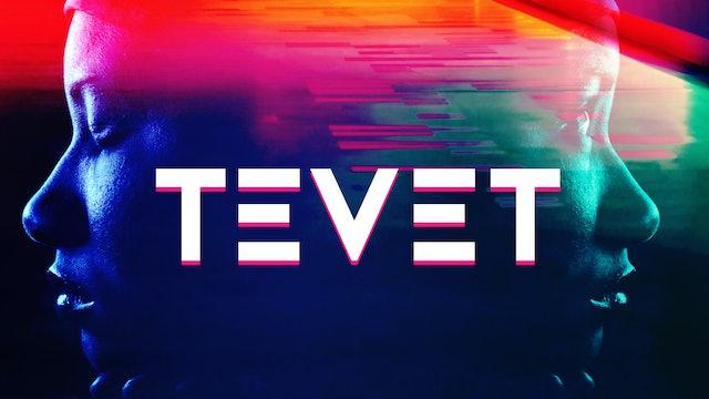 Firstfruits Tevet - 5781 - December 13th, 2020
