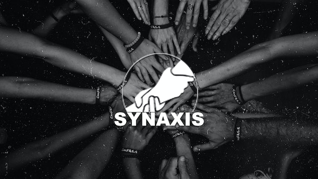 Synaxis
