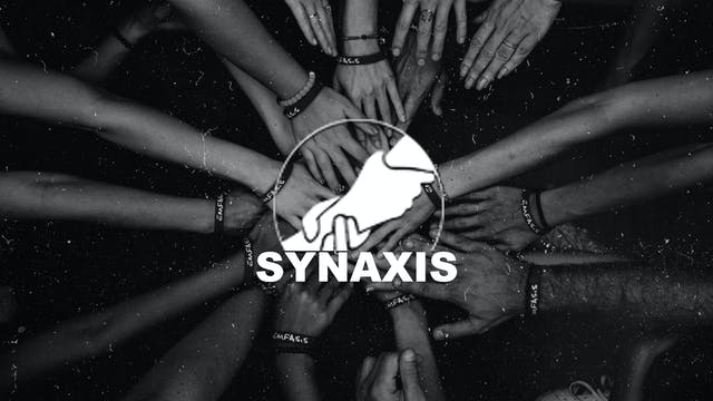 Synaxis