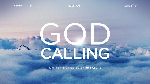 God Calling Movie