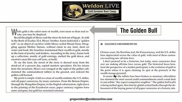 WeldonLIVE-GoldInvestorBootCamp-Part3