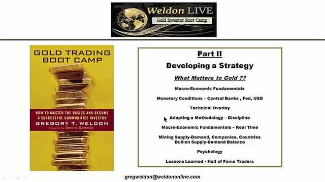 GoldInvestorBootCampPart2